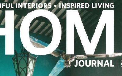 Home Journal June