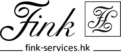 Fink Services Hong Kong