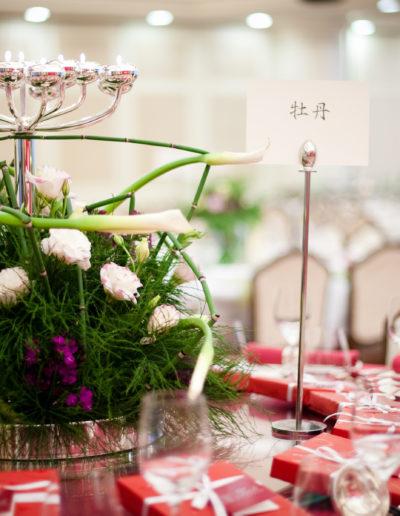 wedding01_2