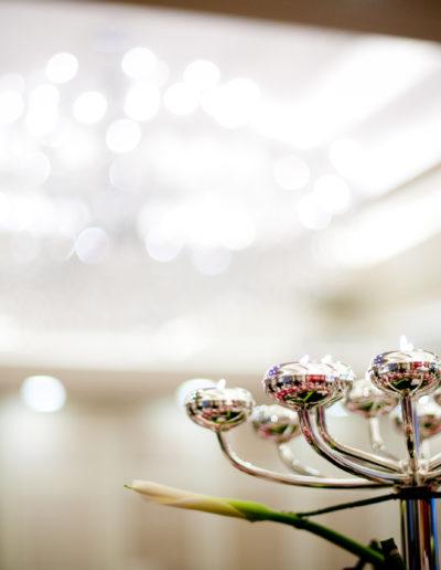 wedding01_3
