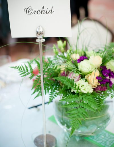 wedding01_4